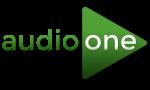 Audio One Logo