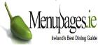 Menupages_logo