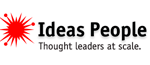 ideas-people-logo
