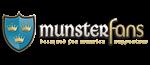 munster fans logo