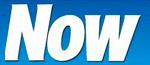 nowmagazine