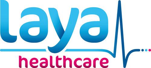 small_Laya_Logo